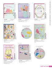 Design Design 2021欧美室内陶瓷设计素材-2767991_工艺品设计杂志
