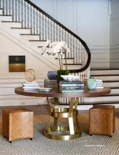 Worlds Away 2021知名美国现代家居设计目录-2768706_工艺品设计杂志