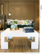 Worlds Away 2021知名美国现代家居设计目录-2768722_工艺品设计杂志