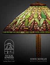 The Alan Schneider  2021年室内家居家具、-2780668_工艺品设计杂志