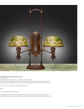 The Alan Schneider  2021年室内家居家具、-2780965_工艺品设计杂志