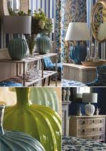 WILLIAM YEOWARD 2021年欧美室内家居摆设、-2781113_工艺品设计杂志
