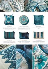 WILLIAM YEOWARD 2021年欧美室内家居摆设、-2781118_工艺品设计杂志