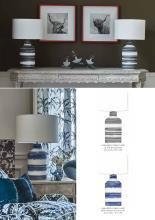 WILLIAM YEOWARD 2021年欧美室内家居摆设、-2781119_工艺品设计杂志