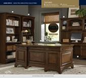 coaster 2021年欧美室内家具设计目录-2782983_工艺品设计杂志
