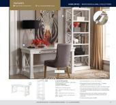coaster 2021年欧美室内家具设计目录-2783184_工艺品设计杂志