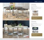 coaster 2021年欧美室内家具设计目录-2783283_工艺品设计杂志