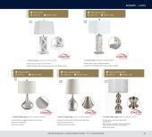 coaster 2021年欧美室内家具设计目录-2783342_工艺品设计杂志