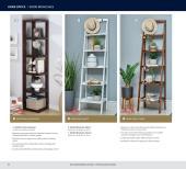 coaster 2021年欧美室内家具设计目录-2783411_工艺品设计杂志