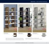 coaster 2021年欧美室内家具设计目录-2783423_工艺品设计杂志