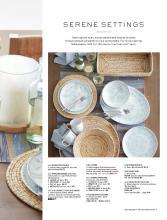 pottery barn 2021年欧美户外家具设计目录-2783557_工艺品设计杂志