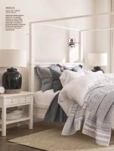 pottery barn 2021年欧美户外家具设计目录-2783602_工艺品设计杂志