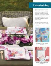 Design Design 2021欧美室内陶瓷设计素材-2778238_工艺品设计杂志