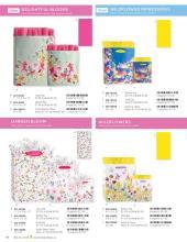 Design Design 2021欧美室内陶瓷设计素材-2778546_工艺品设计杂志