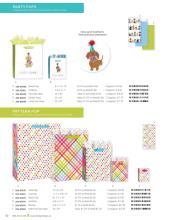 Design Design 2021欧美室内陶瓷设计素材-2778565_工艺品设计杂志