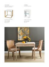 Bungalow 2021年欧美室内家居综合设计素材-2778622_工艺品设计杂志