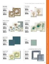 Boston International 2021年节日陶瓷工艺-2793254_工艺品设计杂志