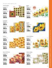 Boston International 2021年节日陶瓷工艺-2793258_工艺品设计杂志