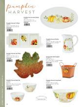 Boston International 2021年节日陶瓷工艺-2793317_工艺品设计杂志