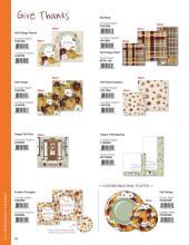 Boston International 2021年节日陶瓷工艺-2793327_工艺品设计杂志