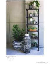 accent garden 2021年欧美花园户外陶瓷花瓶-2785547_工艺品设计杂志