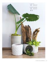accent garden 2021年欧美花园户外陶瓷花瓶-2785554_工艺品设计杂志
