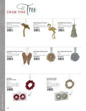 Boston International 2021知名圣诞工艺品-2799862_工艺品设计杂志