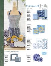Boston International 2021知名圣诞工艺品-2799900_工艺品设计杂志