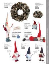 Boston International 2021知名圣诞工艺品-2799945_工艺品设计杂志