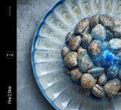 aert 2021年欧美室内日用陶瓷餐具设计目录-2799429_工艺品设计杂志