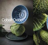 aert 2021年欧美室内日用陶瓷餐具设计目录-2799544_工艺品设计杂志