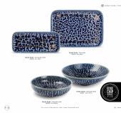 aert 2021年欧美室内日用陶瓷餐具设计目录-2799547_工艺品设计杂志