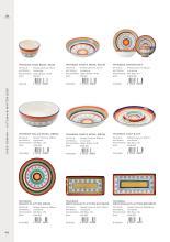 Casa Domani 2021年欧美室内日用陶瓷餐具设-2801697_工艺品设计杂志