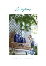Casafina 2021最新陶瓷素材-2801739_工艺品设计杂志