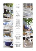 Casafina 2021最新陶瓷素材-2801848_工艺品设计杂志