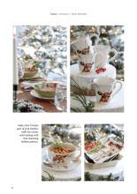 Casafina 2021最新陶瓷素材-2801890_工艺品设计杂志
