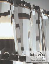 Maxim Lighting_工艺品图片