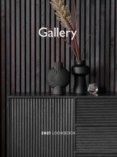Gallery_国外灯具设计