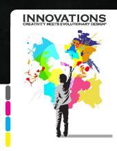 Innovations2021年