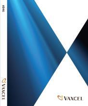 vaxcel Lighting2021年