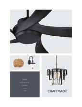 craftmade2021年