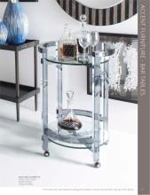 howardelliott 2021年欧美室内家居制品设计-2804190_工艺品设计杂志