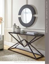 howardelliott 2021年欧美室内家居制品设计-2804229_工艺品设计杂志