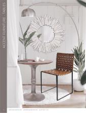 howardelliott 2021年欧美室内家居制品设计-2804265_工艺品设计杂志