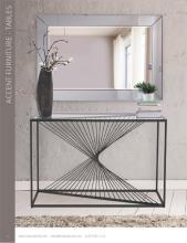 howardelliott 2021年欧美室内家居制品设计-2804272_工艺品设计杂志