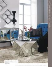 howardelliott 2021年欧美室内家居制品设计-2804297_工艺品设计杂志