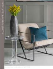howardelliott 2021年欧美室内家居制品设计-2804311_工艺品设计杂志