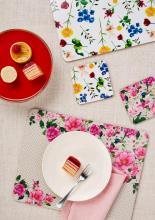 Maxwell  Williams 2021年欧美室内日用套餐-2804393_工艺品设计杂志