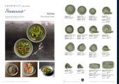 Churchill 2021年欧美室内日用陶瓷餐具设计-2804126_工艺品设计杂志