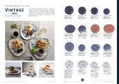 Churchill 2021年欧美室内日用陶瓷餐具设计-2804157_工艺品设计杂志